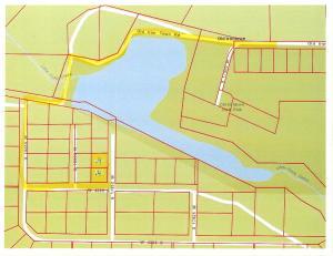 4300 S 17950 W, Cedar City, UT 84720
