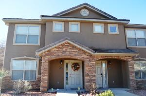 3155 S Hidden Valley DR, #330, St George, UT 84790