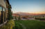 1445 W Bluff Hill DR, Washington, UT 84780