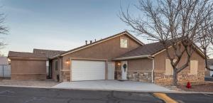 162 Grouse DR, #162, Hurricane, UT 84737