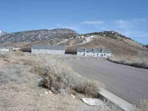 2.65 Ac Stoney Pine Way, #5, Cedar City, UT 84721