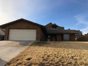 630 Vermillion Ave, St George, UT 84790