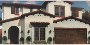 35 OASIS LN, Santa Clara, UT 84765