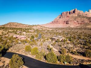 3008 Navajo Way, 39, Springdale, UT 84767