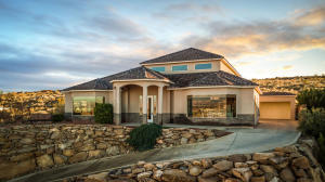 1036 Summit Ridge DR, St George, UT 84790