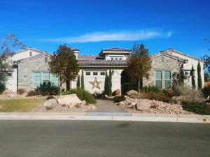 1304 Province Way, St George, UT 84770