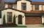 3780 ARCADIA DR, 40, Santa Clara, UT 84765
