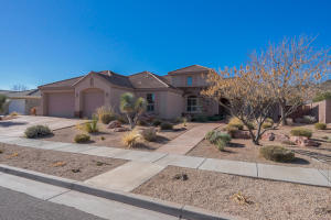 1513 N Liberty Greens DR, Washington, UT 84780