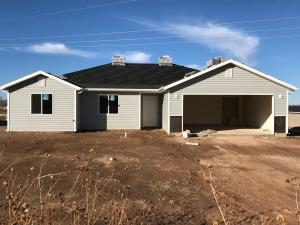 4249 E Wagon Wheel DR E, Enoch, UT 84721