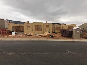 5212 N Hidden Pinyon DR, St George, UT 84770