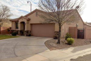 3398 E Fourteen Fairway DR, Washington, UT 84780