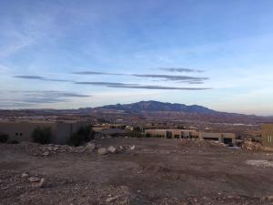 Lepido Way, 408, St George, UT 84790