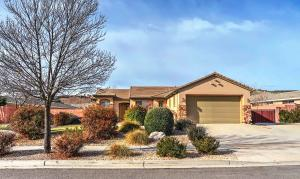 1473 N Liberty Greens DR, Washington, UT 84780