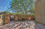 1732 W Red Cloud, St George, UT 84770