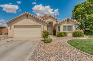 338 W Harvest LN, Washington, UT 84780
