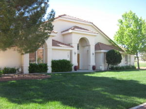 1182 E Redwood Tree, St George, UT 84790