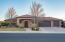 1412 Majestic DR, Washington, UT 84780