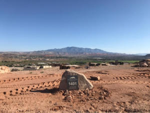 Granite Way, 1401, St George, UT 84790