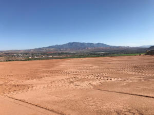 Granite Way, 1408, St George, UT 84790