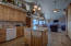 1744 N Broad Hollow DR, New Harmony, UT 84757