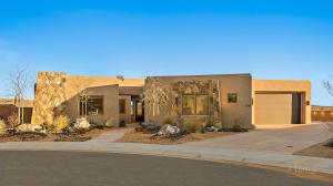 1331 W Red Racer DR, St George, UT 84770