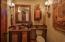 Bathroom 3 / Powder Bath