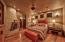 Casita / 4th Bedroom