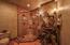 Bathroom 5 / Casita Bath