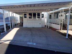 1225 N Dixie Downs RD, #178, St George, UT 84770