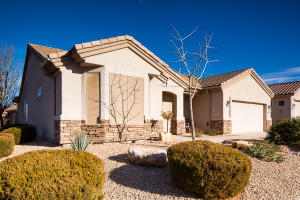 4859 S Morane Manor DR, St George, UT 84790