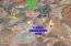 Rhyolite LN, 1407, St George, UT 84790
