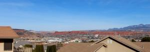431 E Paintbrush Way, St George, UT 84790