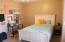431 E Paintbrush Way, St George, UT 84790