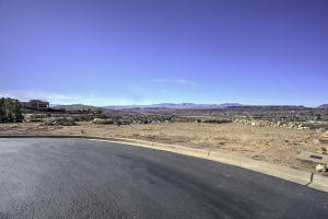 Cliff Point CIR, 509, St George, UT 84790
