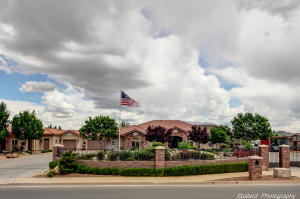 445 E 3090 S, Washington, UT 84780