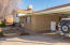 329 Main ST, Hurricane, UT 84737