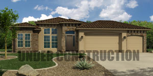 4161 S Sparrow Hawk DR, St George, UT 84790