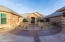 2255 S Hill RD, #14, St George, UT 84790