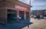 1784 N Main ST, Cedar City, UT 84721