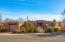5 W Basalt CIR, Santa Clara, UT 84765