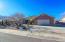 2837 Crestview DR, Santa Clara, UT 84765