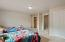 3505 S Mulberry DR, St George, UT 84790
