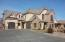 78 Sage LN, Washington, UT 84780
