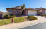 2133 S Legacy DR, St George, UT 84770