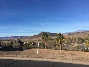 Lot 51 Lava Point Drive, St George, UT 84770