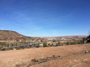 Lot 52 Lava Pointe Drive, St George, UT 84770