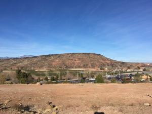 Lot 44 Lava Pointe Drive, St George, UT 84770