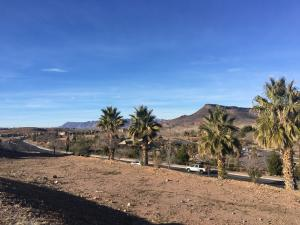 Lot 53 Lava Pointe Drive, St George, UT 84770