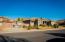 2599 S Camino Real, Washington, UT 84780