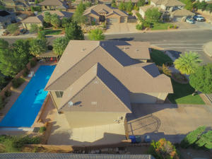 2030 S Mustang ST, Washington, UT 84780